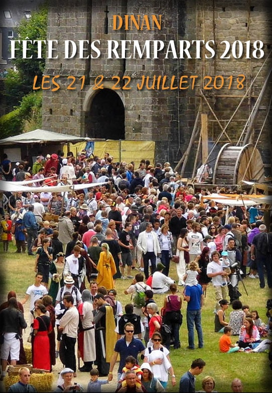 fetes_festival_medieval_remparts_dinan_2018_animations_compagnies_reconstituteurs_moyen-age