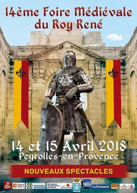 foire_festival_fetes_medievales_roi_rene_peyrolles_provences_animations_compagnies_campements_moyen-age_festif