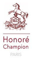 honore_champion_edition_livres_litterature_poesie_medievale