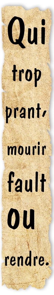 poesie_morale_satirique_medievale_litterature_eustache_deschamps_XIVe_moyen-age