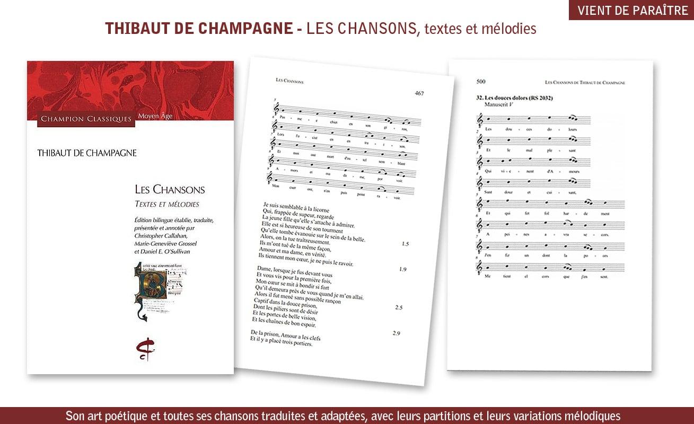 thibaut_champagne_chansonnier_trouvere_poesie_chanson_partition_medievale_traduite_moyen-age
