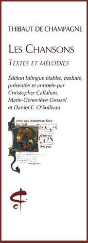 thibaut_de_champagne_oeuvres_chansons_musiques_poesies_medievales_vieux_français_oil