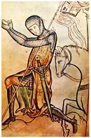 trouvere_chevalier_croise_poesie_chanson_musique_medievale_moyen-age_central