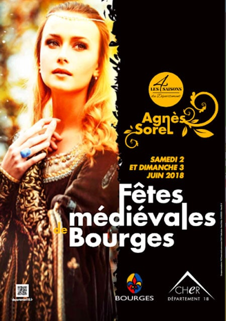 agenda_evenement_moyen-age_fetes_animations_medievales_bourges_cher