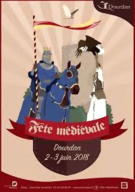 agenda_evenement_moyen-age_fetes_animations_medievales_dourdan_essone_ile-de-france