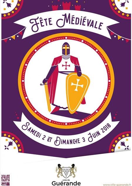 agenda_evenement_moyen-age_fetes_animations_medievales_guerande_Loire