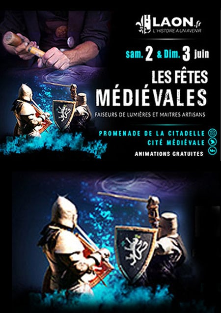 agenda_evenement_moyen-age_fetes_animations_medievales_laon_hauts-de-france