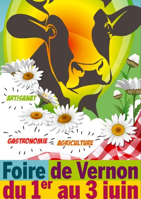 agenda_evenement_moyen-age_fetes_foire_medievales_vernon_loire_auvergne