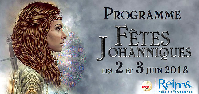 agenda_evenement_moyen-age_fetes_johanniques_animations_medievales_reims_2018