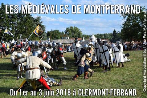 agenda_fetes_medievales_montferrand_2018