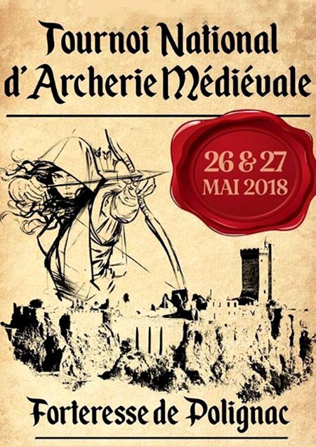 agenda_moyen-age_festif_tournoi_archerie_animation_medieval_forteresse_polignac_