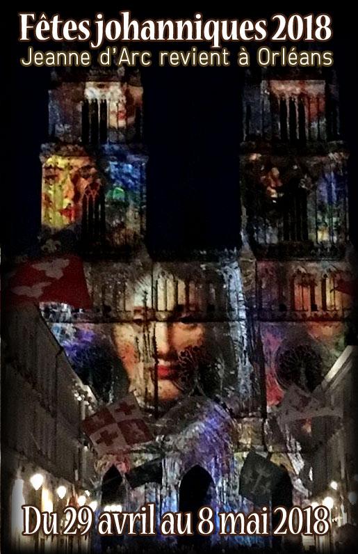 agenda,animations_medievales_commemoration_jeanne_arc_orleans_fetes_johanniques_2018_moyen-age
