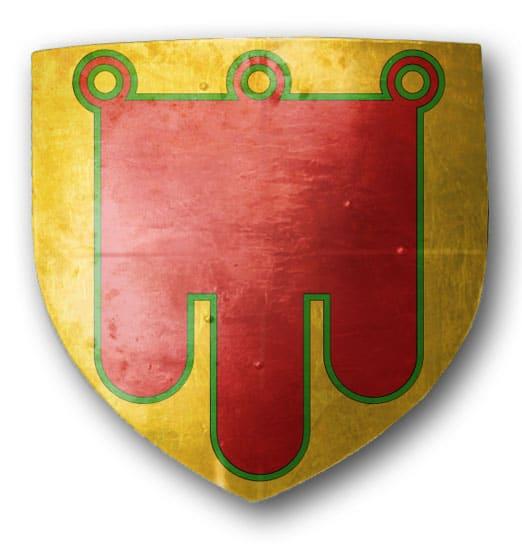 armoirie_guy_comte_auvergne_histoire_medievale_clermont_montferrand_moyen-age