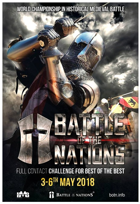 behourd_art_martial_medieval_passion_historique_battle_of_nations_2018