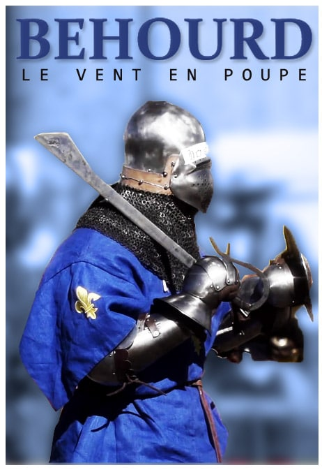 behourd_video_reportage_documentaire_art_martial_combat_tournoi_medieval_passion_historique