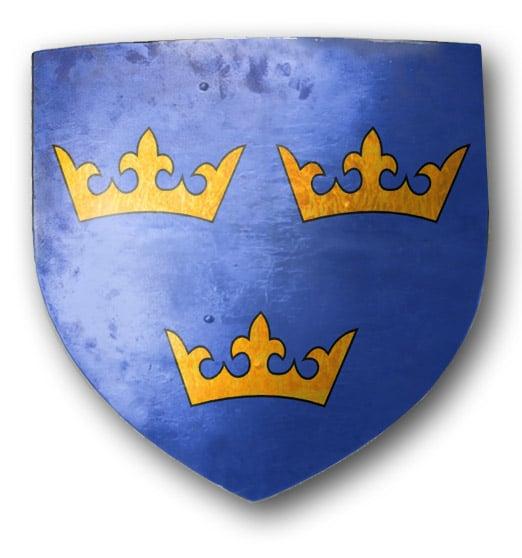 blason_armoirie_roi_arthur_legendes_arthuriennes_monde_medieval