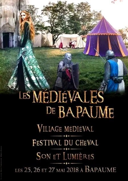 celebrations_fetes_medievales_de_Bapaume_animations_evocation_historique_