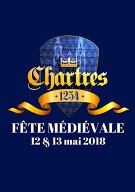 chartes_1254_agenda_fete_historique_medieval_XIIIe_siecle_moyen-age