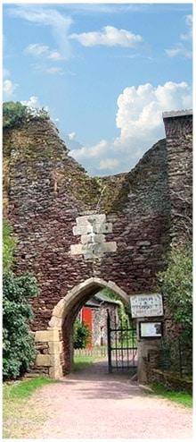 chateau_comper_broceliande_histoire_bretagne_medievale