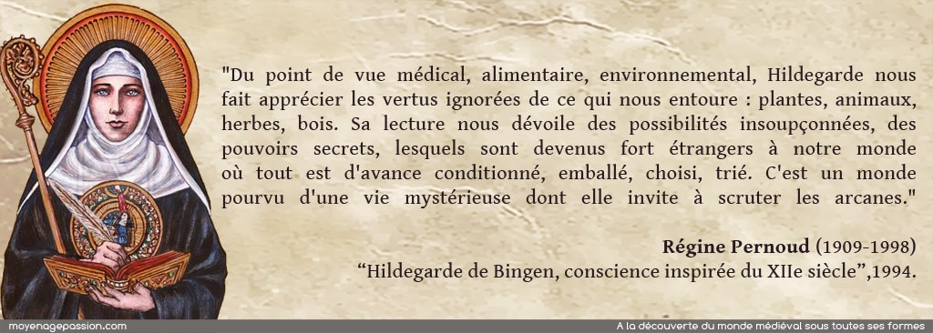 citations_sainte_hildegarde_de_bingen_regine_pernoux_moyen-age_central_monde_medieval