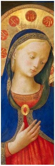 culte_marial_sainte_vierge_marie_moyen-age_chretien_miracles_cantigas_santa_maria_musique_medievale