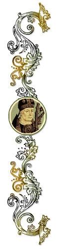 deco_medievale_enluminures_phillipe_de_vitry