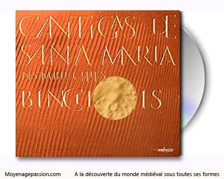 ensemble_gilles_binchois_musique_chanson_espagne_medievale_culte_marial_alphonse_de_castille_moyen-age