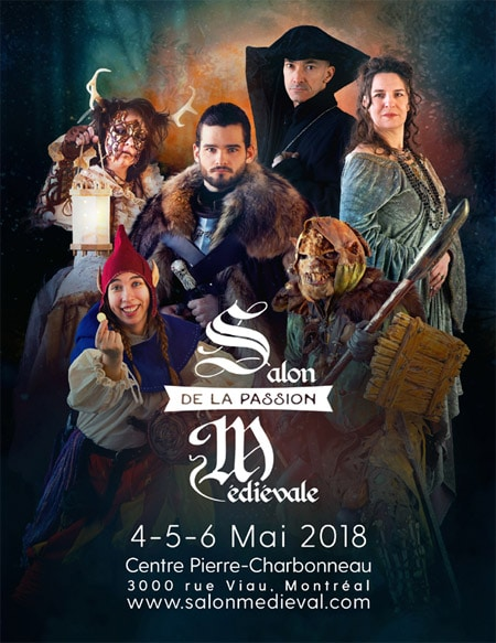 evenement_salon_fete_passion_medievale_quebec_2018