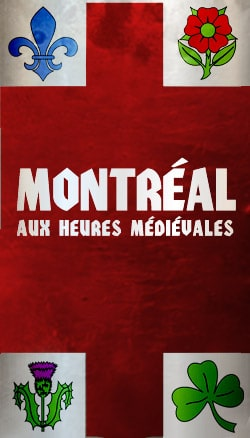 evenement_salon_passion_medievale_quebec_montreal_2018