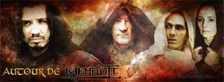 kaamelott_creations_humour_detournement_alexandre_astier_serie_facebook