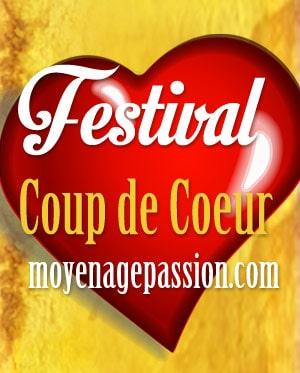 festival_fetes_medievales_coup_de_coeur_moyen-age_passion
