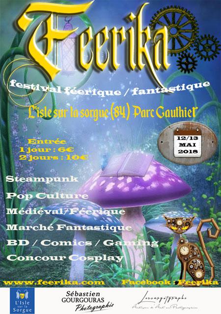 festival_medieval_fantastique_feerique_feerika_agenda_2018_isle_sorgue