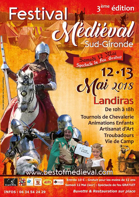 festival_medieval_moyen-age_festif_sud_gironde_landiras