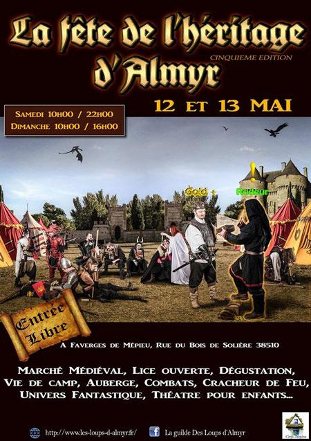 fete_medievale_heritage_almyr_2018