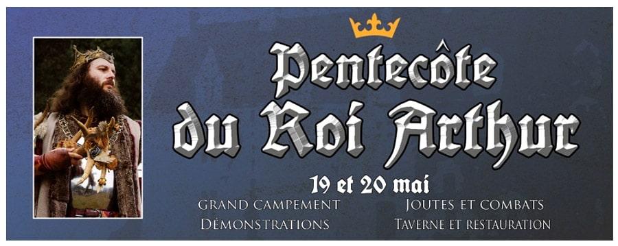 fetes_animations_medievales_broceliande_legendes_arthuriennes_table_ronde_pentecote_roi_arthur_bretagne_moyen-age_arthurien