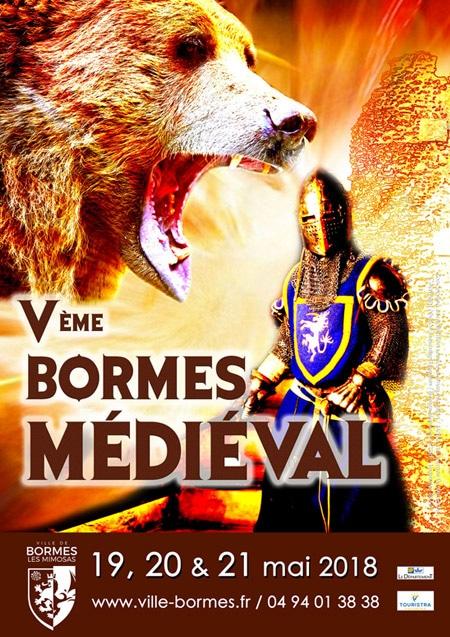 fetes_festivites_medievales_bormes_les_mimosas_provence_PACA