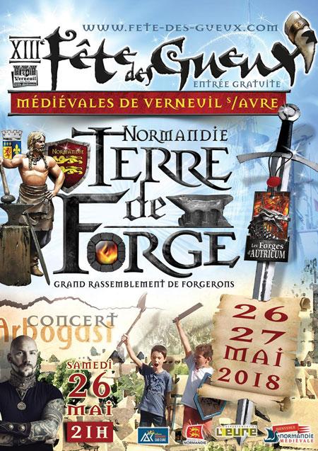 fetes_gueux_animations_marche_medievales_normandie_eure_Verneuil_sur_Avre