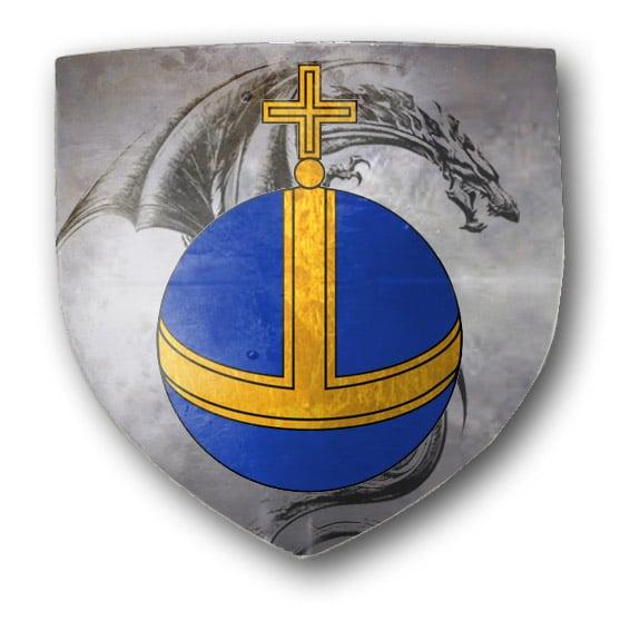 fetes_medievales_animation_legende_dragon_mondragon_provence