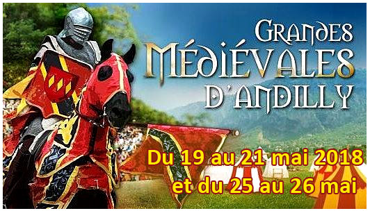 fetes_medievales_marche_medieval_Andilly_animations_moyen-age_festif_Savoie