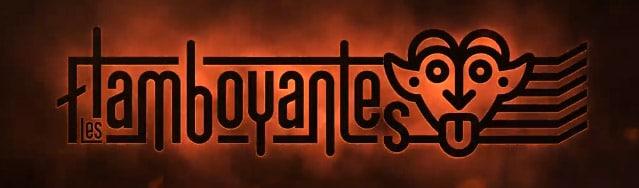 flamboyantes_2018_fetes_medieval_fantastique_moyen-age_festif_cusset_auvergne_rhone-alpes