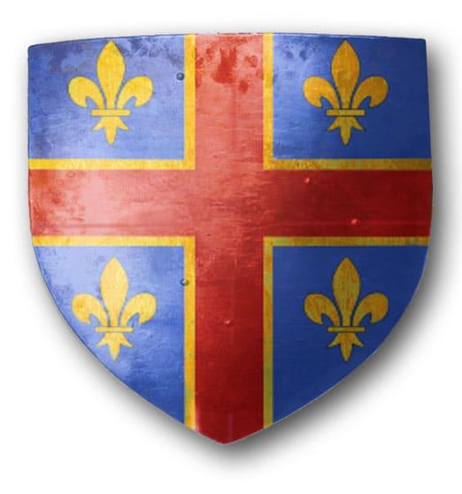 heraldique_ecu_clermont-ferrand_blason
