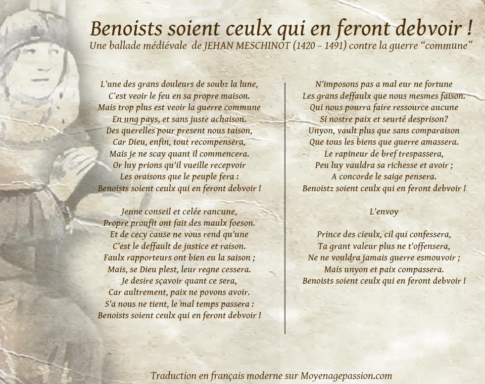 jean_meschinot_poesie_ballade_medievale_litterature_moyen-age_valeurs_morales_chretiennes