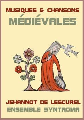 jehannot_lescurel_musique_chanson_medievale_ensemble_musique_ancienne_syntagma_moyen-age