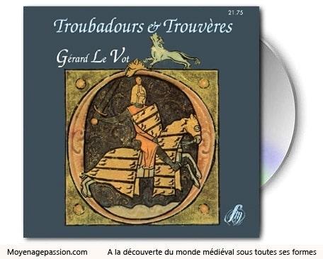 musique_chanson_croisade_satirique_medievale_huon_saint_quentin_trouvere_picard_gerard_le_vot_moyen-age_central