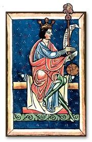 musique_espagne_medievale_cantigas_santa_maria_alphonse_de_castille_moyen-age_central