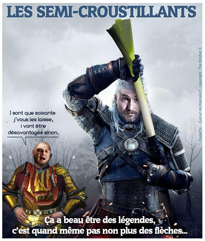 perceval_franck_pitiot_kaamelott_serie_tv_humour_alexandre_astier_semi-croustillants_legendes_arthuriennes_