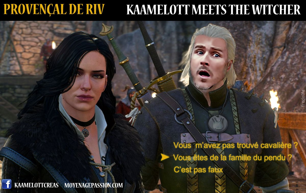 perceval_kaamelott_franck_pitiot_serie_TV_alexandre_astier_jeux-video_humour_detournement_legendes_arthuriennes_the_witcher_001_