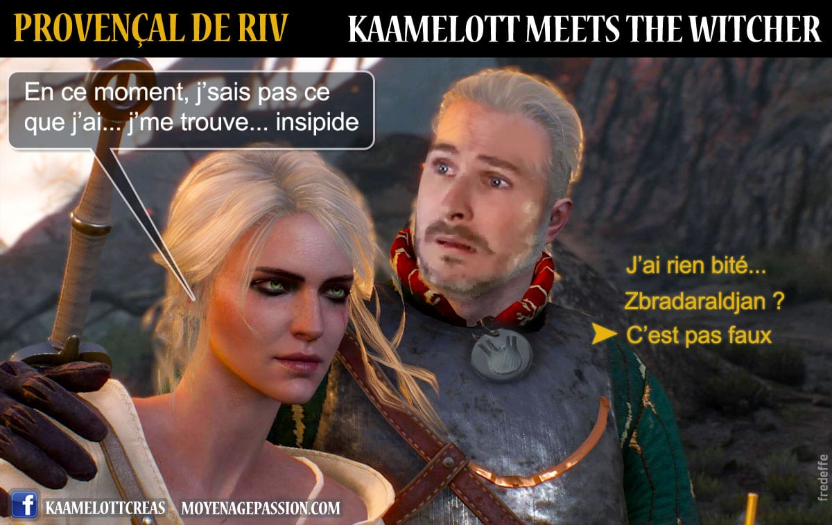 perceval_kaamelott_franck_pitiot_serie_TV_alexandre_astier_jeux-video_humour_detournement_legendes_arthuriennes_the_witcher_002_