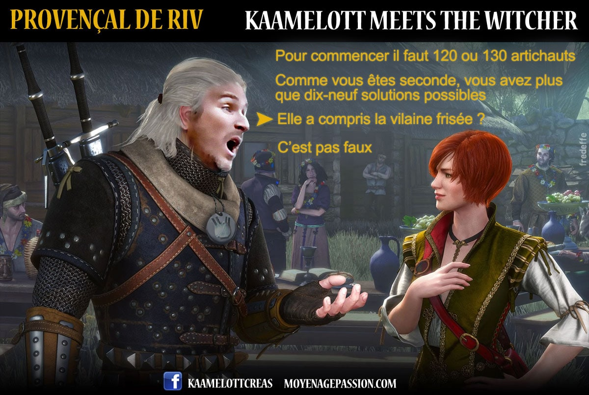 perceval_kaamelott_franck_pitiot_serie_TV_alexandre_astier_jeux-video_humour_detournement_legendes_arthuriennes_the_witcher_003_