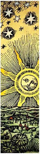 pierre_ailly_auteur_medieval_savant_philosophe_astrologie_medievale_propheties_moyen-age_chretien_XIVe_siecle